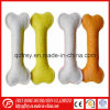 Hot Sale Funny Dog′s Toy of Plush Bone