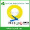 Sc Fiber Patch Cord Simplex