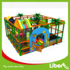 Children Indoor Playground Equipments for Sale