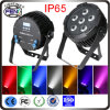 Color Mix Wall Whaser Christmas Decoration Light/Disco Light for Party/KTV/Club/Christmas/Holiday
