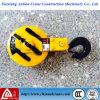 1t Electric Hoist Self Locking Safety Hook