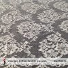 Soft Bridal Lace Fabric by The Yard (M0431)