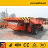 Hydraulic Platform Trailer (DCY50)