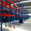 ISO Conventional Wholesale Sheet Goods Storage Pallet Racking