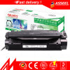 Compatible Toner Cartridge Q2613A for HP Laserjet 1300/1300n/1300