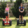 off Road Electric Vehicle Personal Transporter