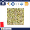 New Design Mixed Glass Mosaic Tiles