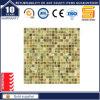 New Design Mixed Glass Mosaic Tiles