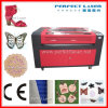 CO2 Table Top Laser Cutting Machine