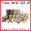Hot Sell Strong Adhesive Carton Sealing Products BOPP Packing Tape for Packaging