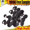 Malaysian Body Wave Hair Extensions (KBL-MH-BW)