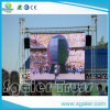 LED Screen Truss LED Truss LED Display Truss