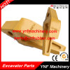 PC 100-25 Bucket Teeth for Excavator