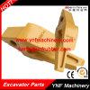 PC 100-25 Bucket Teeth for Excavator
