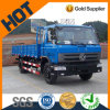 Dongfeng 8ton Cargo Truck for Sale