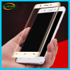 Sizing Hot Bending Tempered Glass Screen Protector for Vivo Xplay5