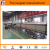 Stone Chips Coated Roof Tile Machinery Line