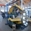 1600/1+1+3 Wire Cable Laying up Machine
