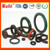 Simrit Simmerring Ess Oil Seal