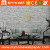 Decoration Wallpaper Home Decor 3D Brick Wall Paper