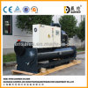 300.0 Ton Water Glycol Screw Type Chiller