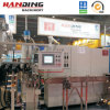 PLC Extruder Line for Wire Cable Manufacture (converter control)