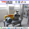 ISO9001 & Ce Certificated Superfine Potato Powder Crushing Equipment
