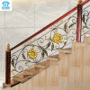 High Quality Created Wrought Iron Stairs 009