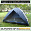Factory Good Price Waterproof Custom Print Camping Tent
