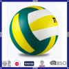 Promotional Cheap PVC Size 5 Volleyball