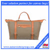 Large Canvas Tote Handbag Bag for Ladies