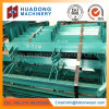 Belt Conveyor Troughing Idler Roller Frames/Support/Bracket
