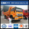 Golden Prince Dump Truck (30 ton)