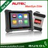 Autel Maxisys Elite Autoscanner Diagnostic Machine Running Speed Faster Than Autel Maxisys PRO Ms908p---[Autel Authorized Distributor]