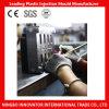 Precision Plastic Injection, Plastic Injection Mold, Plastic Mould (MLIE-PIM020)