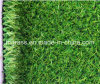 Higrass Lead Free Artificial Synthetic Turf for Home Garden