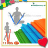 TPE Exercise Band(pH1180)