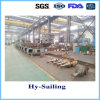 Germany Technology Calcium Carbonate Crusher and Grinder Mill for Sale