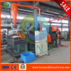 300-400kg/H Electric Copper Wire Granulator and Separator
