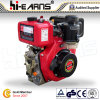 6HP Air-Cooled 4-Stroke Power Diesel Engine (HR178F)