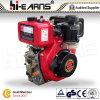 6HP Air-Cooled 4-Stroke Power Diesel Engine (HR178F)