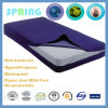 Bed Bug Dust Mite Allergy Relief Blockade Mattress Cover Allergens Breathable