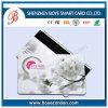Plastic Printed Loco/Hico Magnetic Stripe Cards