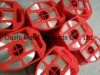 Ss Steel Strips Manufacture in China Have Stock