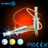 2016 4800lm Ce Tohs IP68 LED Headlight