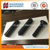 Belt Conveyor Adjusting Roller