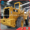 Rated-5ton-Log 160kw-Engine 3 Cubic-Meter Used Caterpillar 966e Grapple Loader