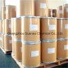 Chloramine-T 127-65-1 Chloramine-T Trihydrate
