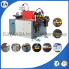 Hydraulic Copper Busbar CNC Processing Machine