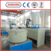 Hot Cooling Mixing Unit / Mixer